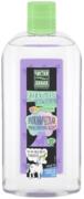 Чистая Линия Фитотерапия Идеальная Кожа Зеленый Чай мицеллярная вода вулканическая для проблемной кожи