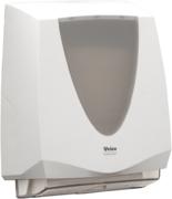 Veiro Professional Prima диспенсер для листовых бумажных полотенец V/Z/W - укладки
