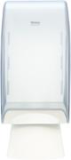 Veiro Professional Easynap Maxi диспенсер для настольных салфеток V-сложения