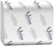 Туалетная бумага V-сложения Veiro Professional Comfort