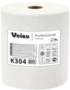Veiro Professional Premium полотенца бумажные в рулонах