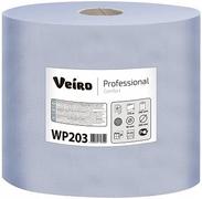 Veiro Professional Comfort протирочный материал с центральной вытяжкой
