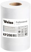 Veiro Professional Comfort полотенца бумажные в рулонах с центральной вытяжкой