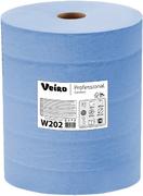 Veiro Professional Comfort протирочный материал