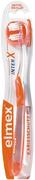 Колгейт Elmex Inter-X Carie Protection зубная щетка защита от кариеса