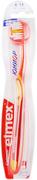 Колгейт Elmex Junior зубная щетка детская от 6 до 12 лет
