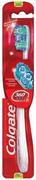 Колгейт 360 Optic White зубная щетка