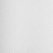 Пуфас Ромб Средний стеклообои под покраску