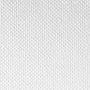Пуфас Рогожка Потолочная стеклообои под покраску