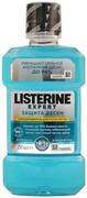 Листерин Expert Защита Десен ополаскиватель для полости рта