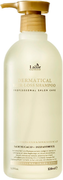 Lador Lador Eco Professional Dermatical Hair-Loss Shampoo бессульфатный шампунь против выпадения волос