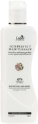 Lador Lador Eco Professional Perfect Hair Therapy несмываемый бальзам для волос с термозащитой