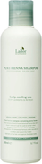 Lador Lador Eco Professional Pure Henna Shampoo укрепляющий шампунь с хной