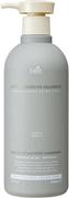 Lador Lador Eco Professional Anti-Dandruff Shampoo слабокислотный шампунь против перхоти