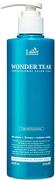 Lador Lador Eco Professional Wonder Tear бальзам-маска для увлажнения, укрепления и придания объема