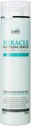 Lador Lador Eco Professional Miracle Soothing Serum сыворотка для сухих и поврежденных волос