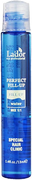 Lador Lador Eco Professional Perfect Hair Fill-Up филлер для восстановления волос