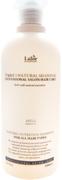 Lador Eco Professional Triplex Natural Shampoo органический шампунь с тройным действием
