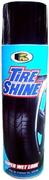 Bosny Tire Shine чернитель шин