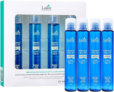 Lador Lador Eco Professional Perfect Fill-Up филлеры для восстановления волос