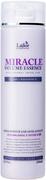 Lador Lador Eco Professional Miracle Volume Essence эссенция для фиксации и объема волос
