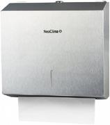 Neoclima D-M1 диспенсер для бумаги