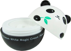 Tony Moly Panda's Dream White Magic Cream крем для лица