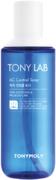 Tony Moly Tony Lab AC Control Toner противовоспалительный тонер для проблемной кожи