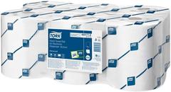 Tork Advanced Н12 полотенца бумажные в рулонах