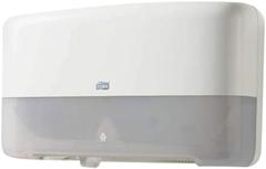 Tork Image Line T2 диспенсер для туалетной бумаги в мини-рулонах