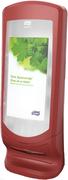 Tork Xpressnap Signature Line N4 диспенсер для салфеток большой емкости