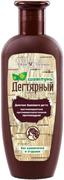 Невская Косметика Дегтярный шампунь для волос