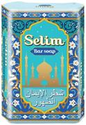Невская Косметика Selim мыло туалетное