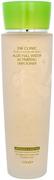 3W Clinic Aloe Full Water Activating Skin Toner тонер для лица с экстрактом алоэ вера