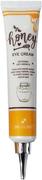 3W Clinic Honey Eye Cream Whitening & Anti-Wrinkle крем для кожи вокруг глаз с экстрактом меда