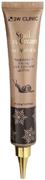 3W Clinic Snail Eye Cream Anti-Wrinkle крем для кожи вокруг глаз с муцином улитки
