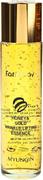 Farmstay Honey and Gold Wrinkle Lifting Essence эссенция с экстрактом меда и золотом