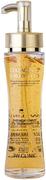 3W Clinic Collagen & Luxury Gold Revitalizing Comfort Gold Essence эссенция для лица с золотыми частицами