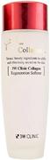 3W Clinic Collagen Regeneration Softener софтнер для лица с коллагеном (тонер)