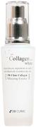 3W Clinic Collagen Whitening Essence эссенция для лица с коллагеном и ниацинамидом