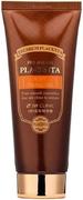 3W Clinic Premium Placenta Soft Peeling Gel пилинг-гель мягкий для лица с экстрактом плаценты