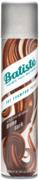 Batiste Divine Dark сухой оттеночный шампунь для темных и каштановых волос