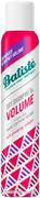 Batiste Volume сухой шампунь для объема безжизненных волос