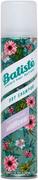 Batiste Wild Flower сухой шампунь