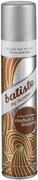 Batiste Medium & Brunette сухой оттеночный шампунь для брюнеток
