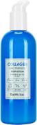 Farmstay Collagen Daily Perfume Body Lotion лосьон для тела парфюмированный с коллагеном