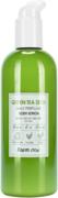 Farmstay Green Tea Seed Daily Perfume Body Lotion лосьон для тела парфюмированный с зеленого чая