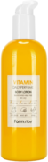 Farmstay Vitamin Daily Perfume Body Lotion лосьон для тела парфюмированный с витаминами