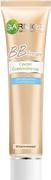 Garnier Skin Naturals Секрет Совершенства Светло-Бежевый BB крем для смешанной и жирной кожи лица