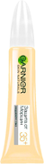 Garnier Skin Naturals Защита от Морщин крем для ухода вокруг глаз 35+